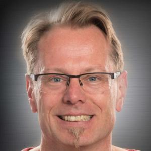 Herr Menzel