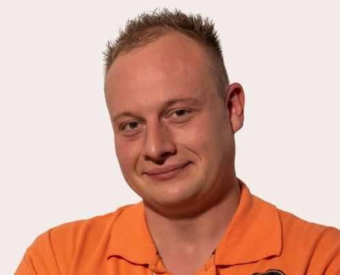 Herr Bock