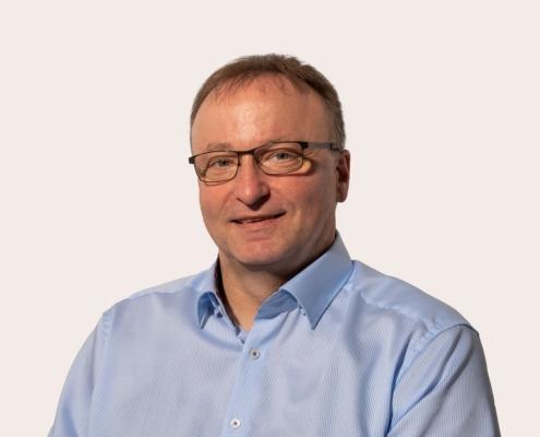 Herr Rosenbauer